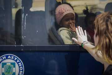 Προσφυγικό και χειραγώγηση των αναγνωστών: Θέμα αιχμής στο 5ο Διεθνές Θερινό Πανεπιστήμιο